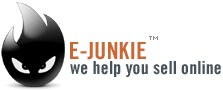 E-junkie Shopping Cart and Digital Delivery