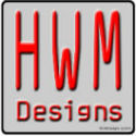 HWM Designs Ltd